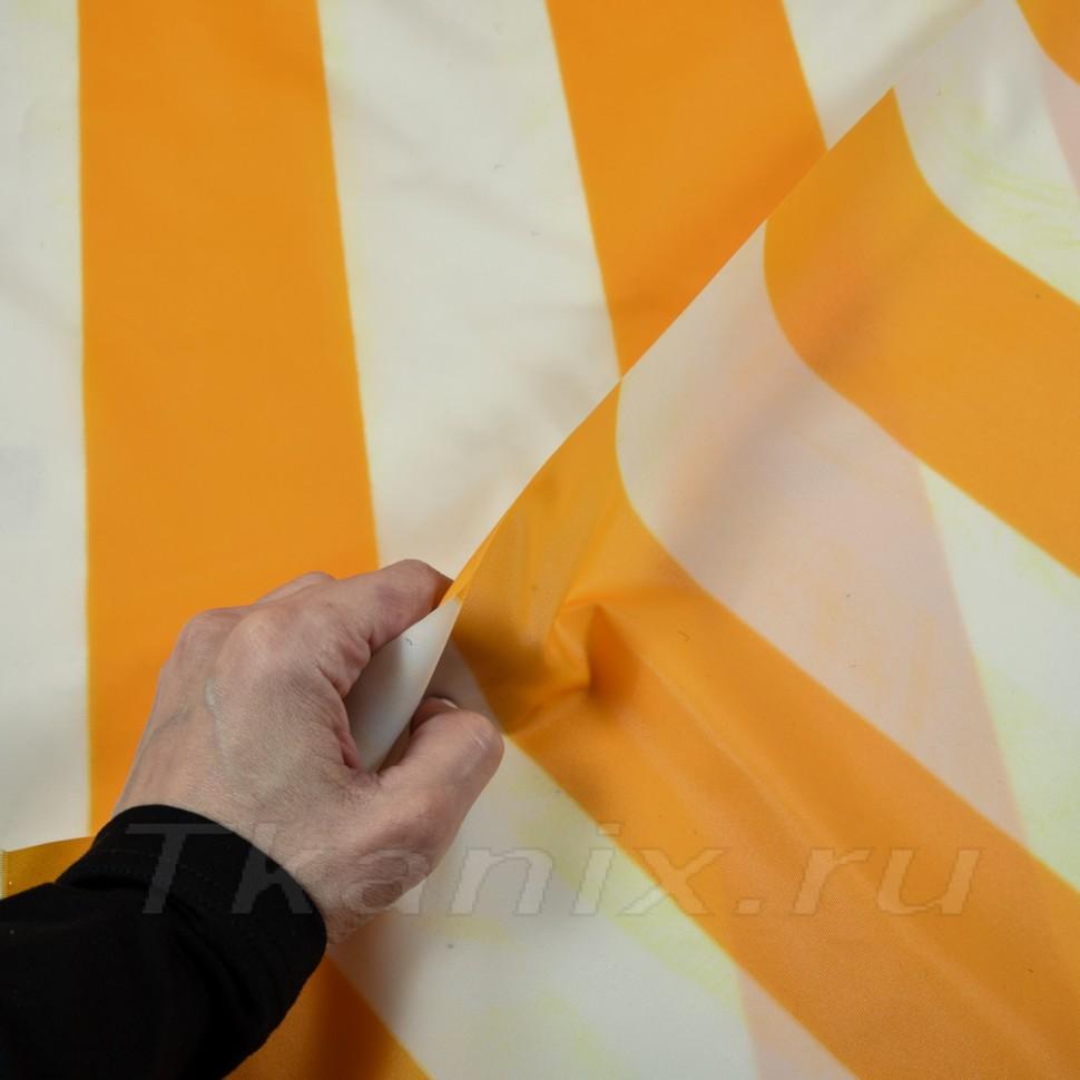 Тентовые ткани купить в барнауле конопляная ткань для одежды купить в москве